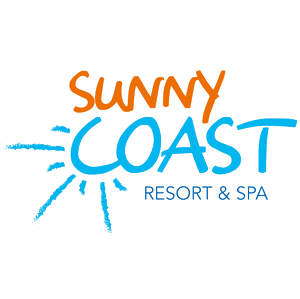 Sunny Coast Resort and Spa