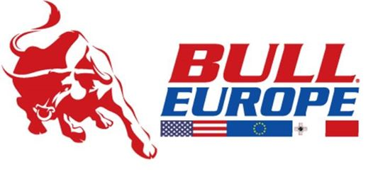 Bull Europe Limited